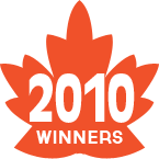 2010CWA-winners.png