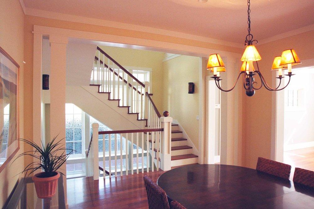 Palo-Alto-Stairs MS.jpg