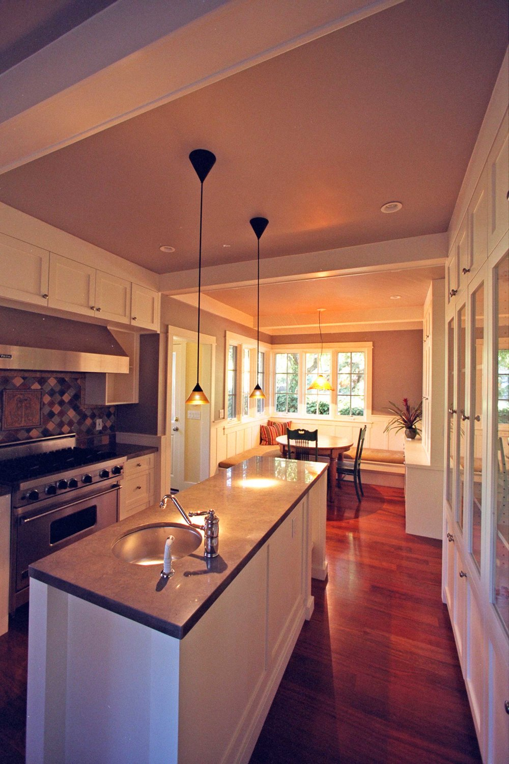 Palo-Alto-Kitchen-MS.jpg