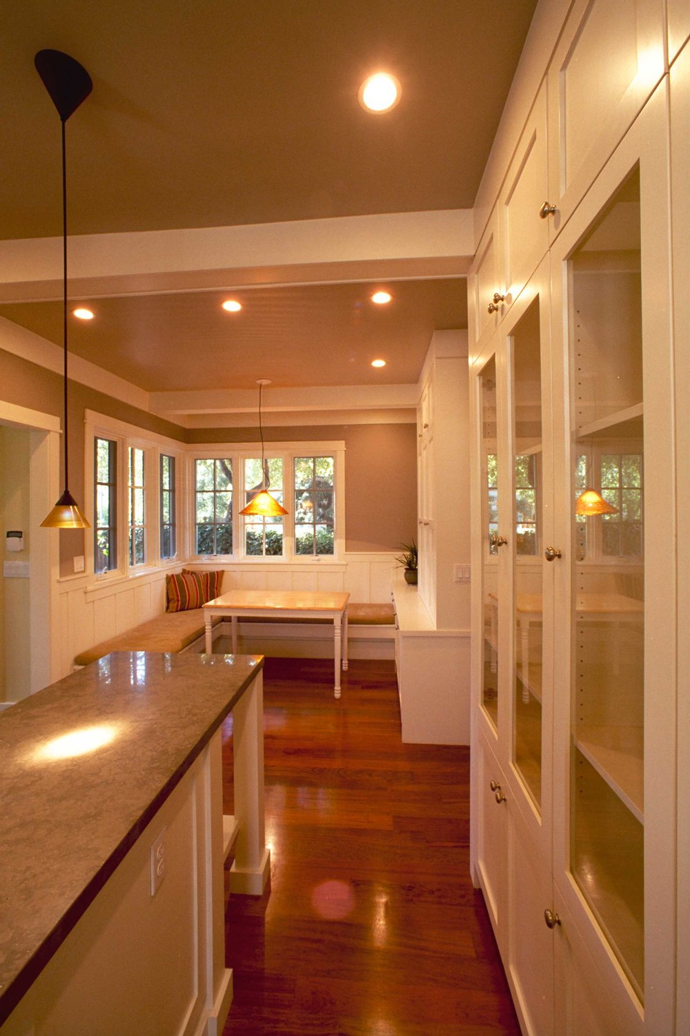 Palo-Alto-Kitchen-2-MS.jpg