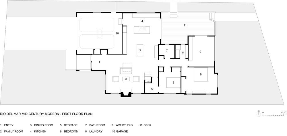 Rio Del Mar Appleton-floor-plan-website-1.jpg