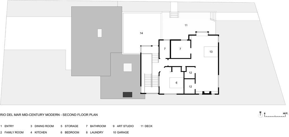 Rio Del Mar Appleton-floor-plan-website-2.jpg