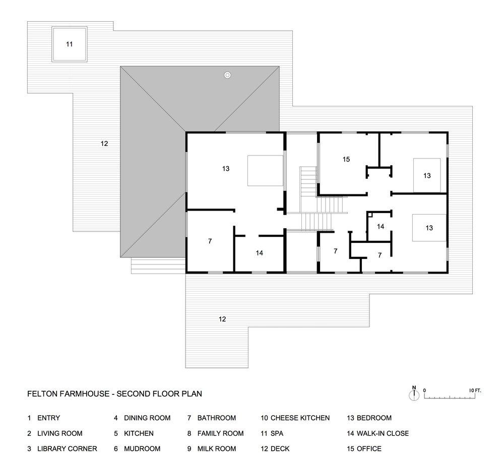 Felton-Farmhouse-Second-Floor.jpg