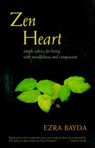 zen-heart.jpg