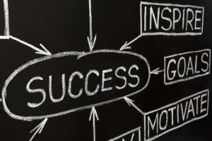 successs_goles_inspire.jpg