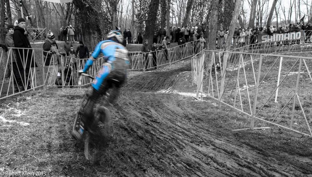 Cyclocross132013(305of 317).jpg