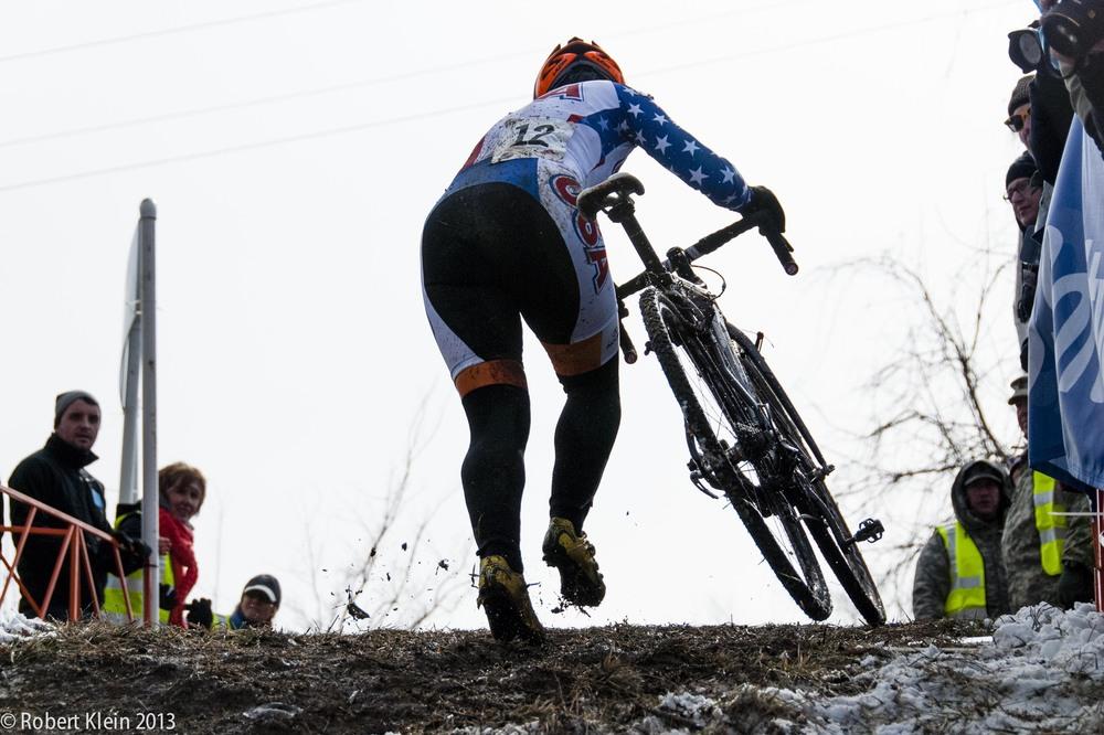 Cyclocross132013(28of 317).jpg