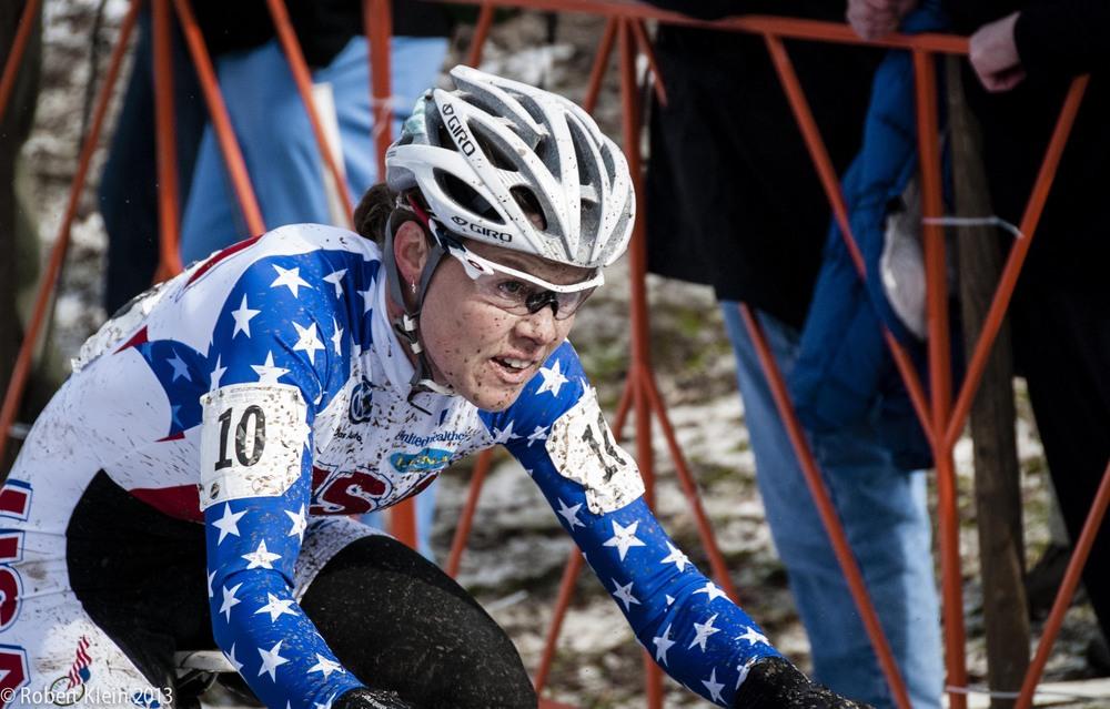 Cyclocross132013(92of 317).jpg
