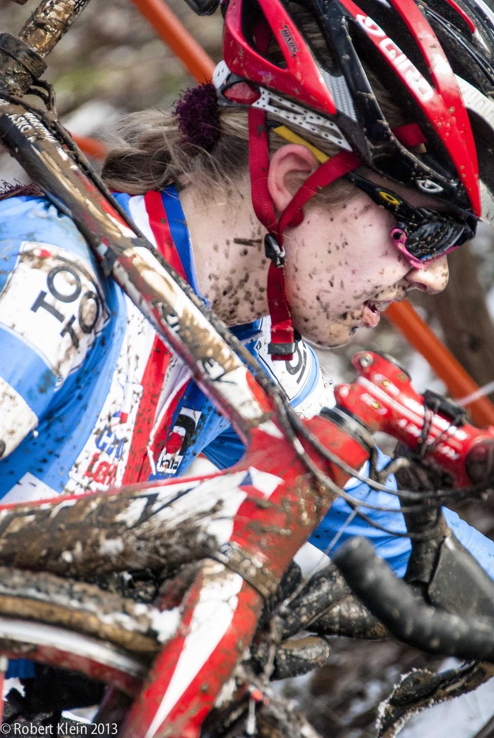 Cyclocross132013(102of 317).jpg