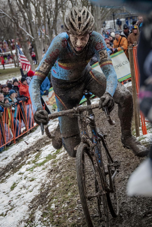 Cyclocross132013(226of 317).jpg