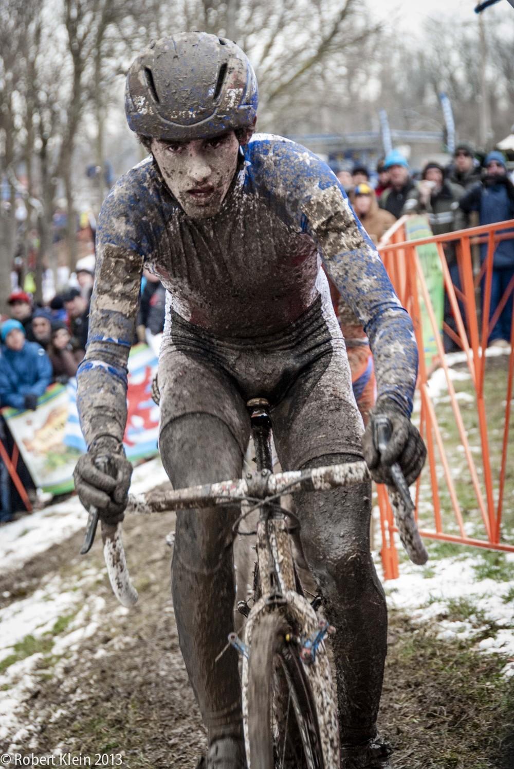 Cyclocross132013(253of 317).jpg