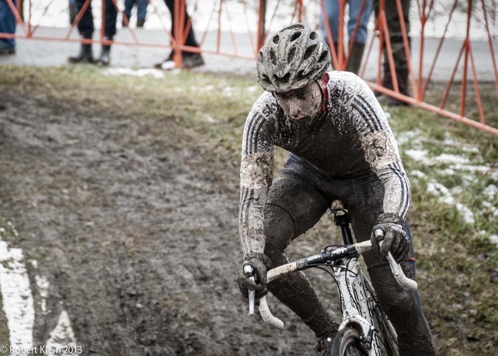 Cyclocross132013(302of 317).jpg