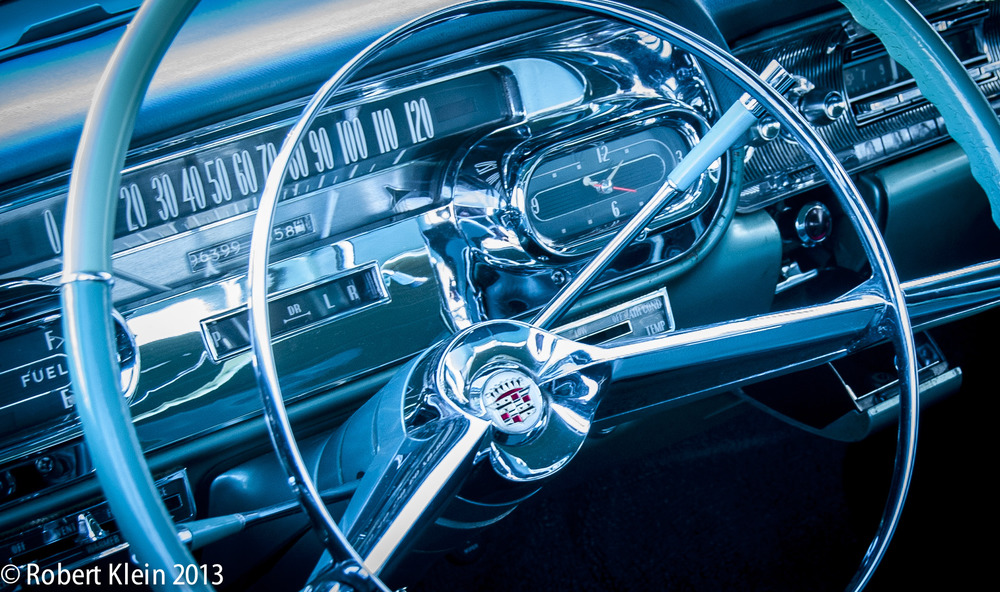 PhoenixCars2013(5of 51).jpg
