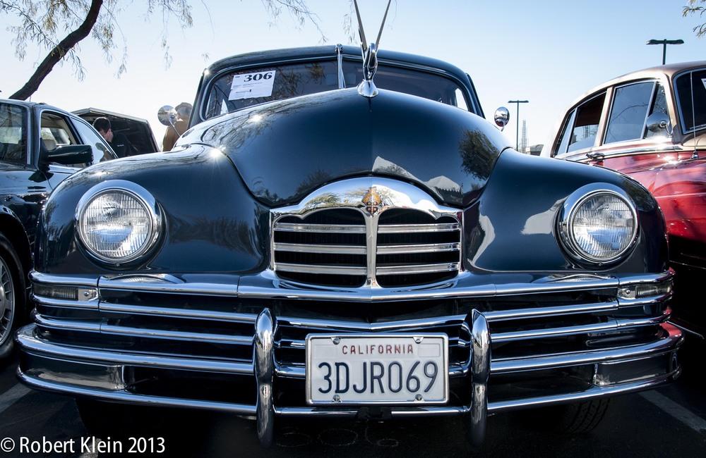PhoenixCars2013(11of 51).jpg