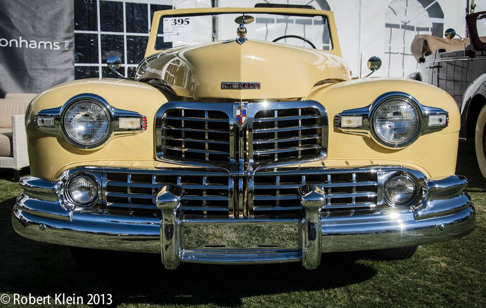PhoenixCars2013(24of 51).jpg
