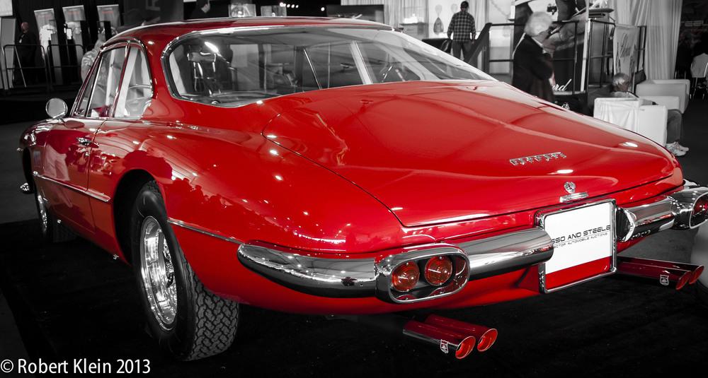 PhoenixCars2013(32of 51).jpg
