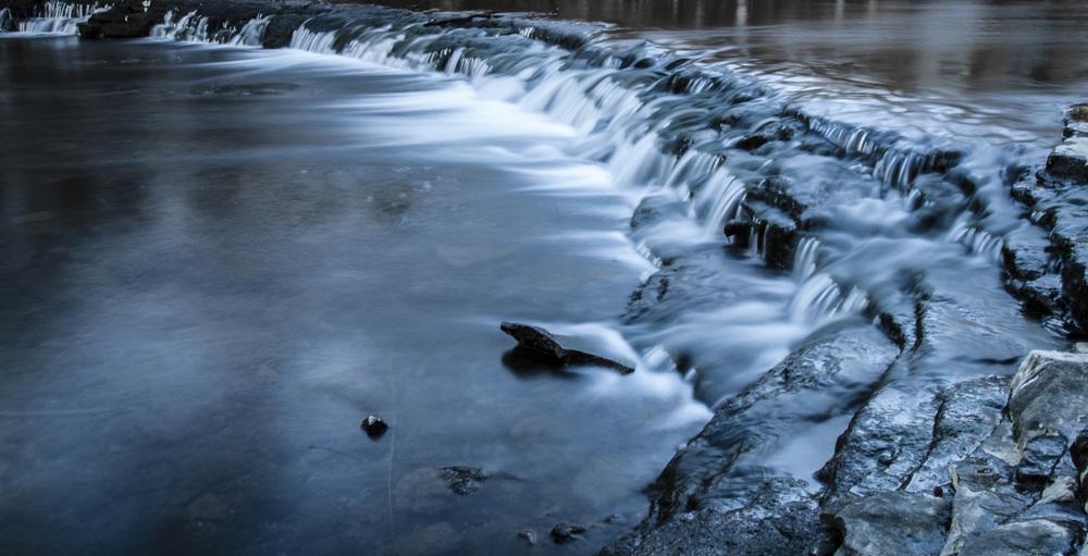Creek-8.jpg