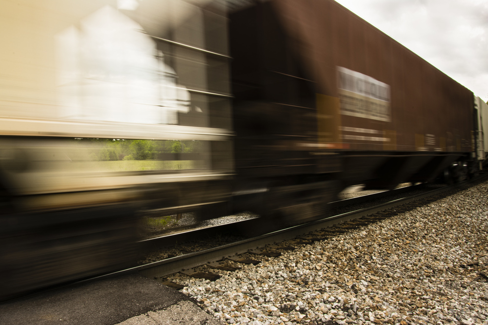 Trains-2.jpg