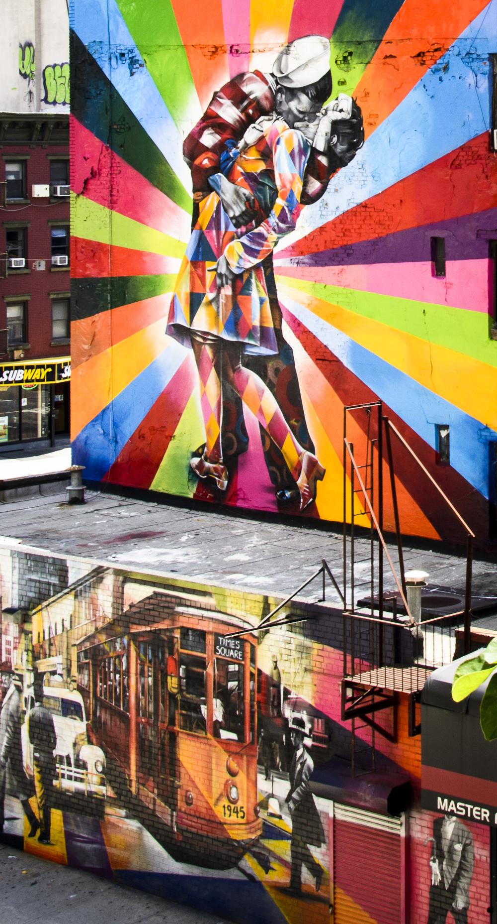 NYC2013-5.jpg