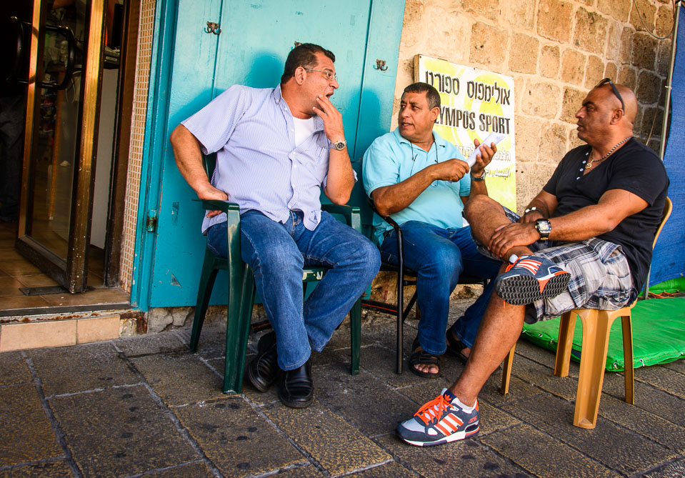 Israel_20130923_112.jpg