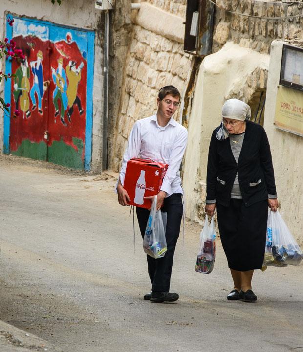 Israel_20130925_308.jpg