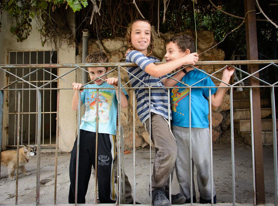 Israel_20130925_310.jpg