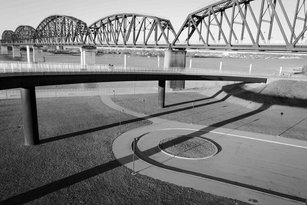 River_20140104_curves.jpg