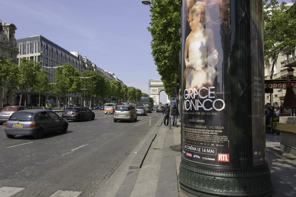 Paris_20140504_018.jpg