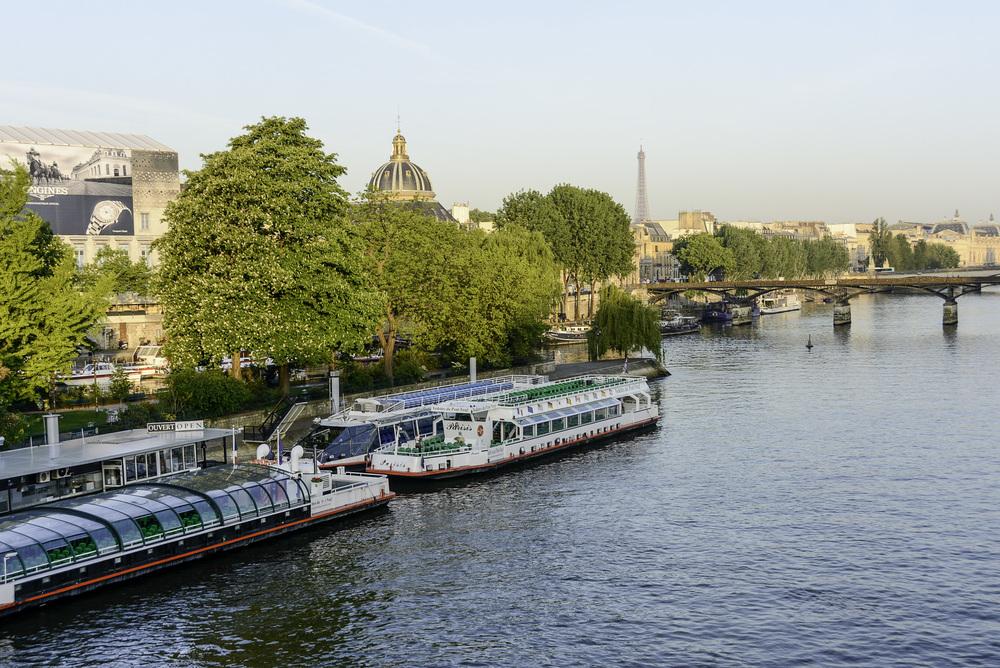 Paris_20140505_071.jpg