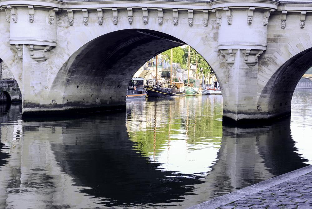 Paris_20140505_115.jpg