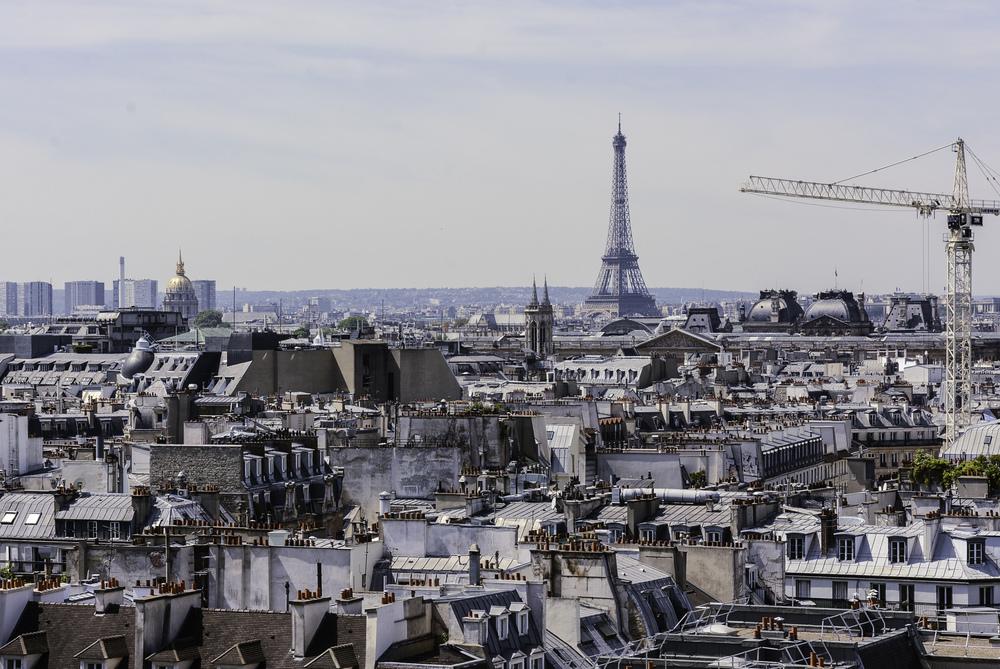 Paris_20140505_139.jpg