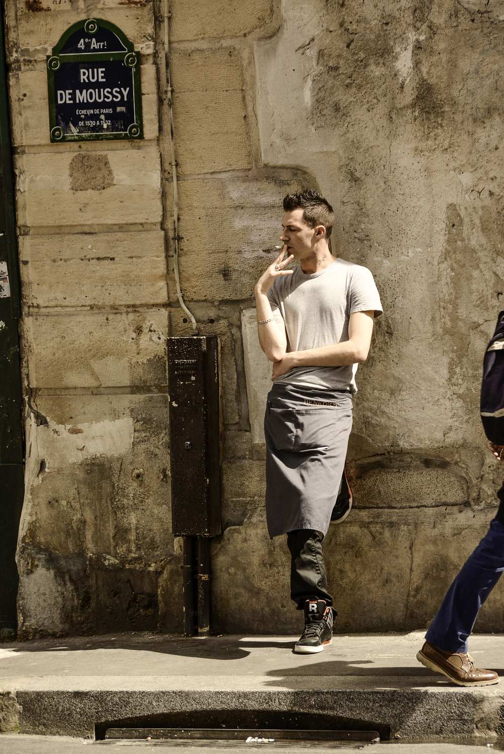 Paris_20140505_151.jpg