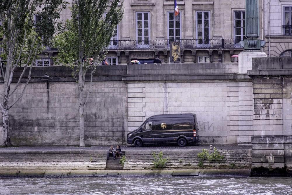 Paris_20140506_197.jpg