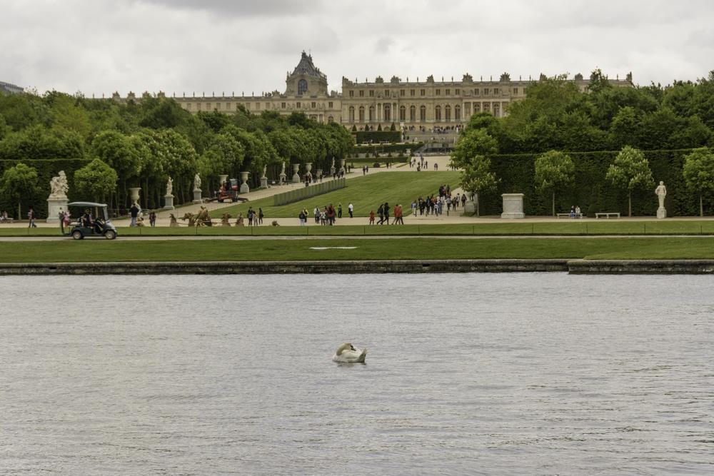 Paris_20140507_235.jpg