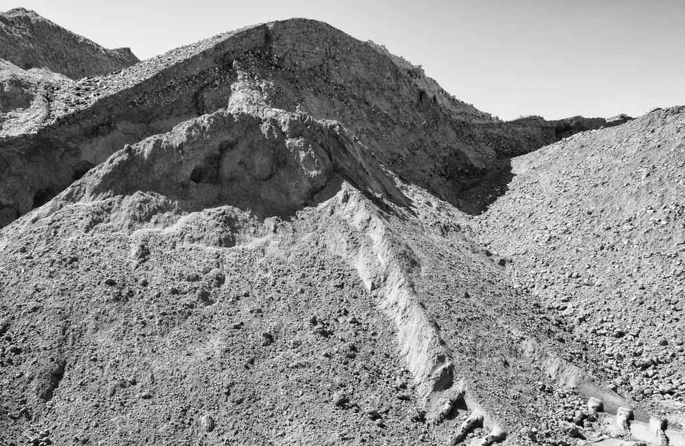 005-181311-0413-hillspine.jpg