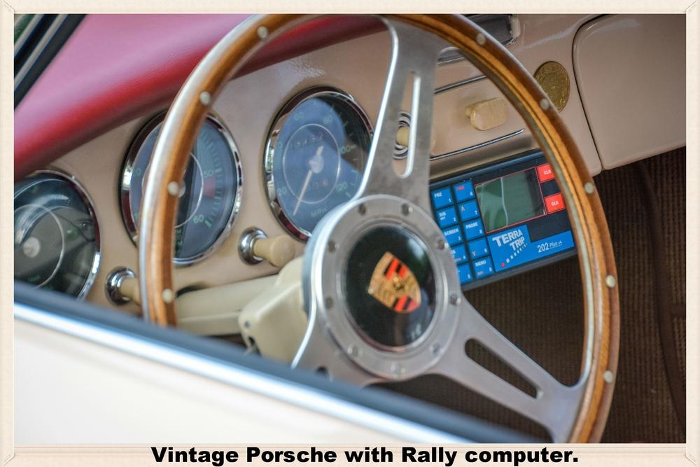 PorscheParadeSelect 20150623.jpg