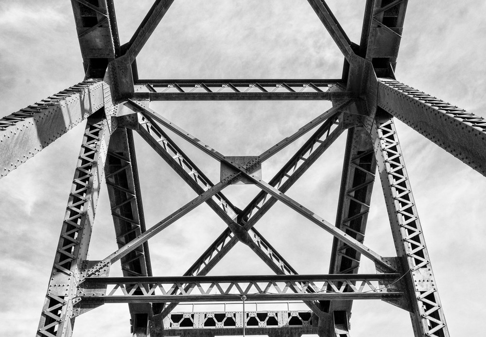Big4BridgeLPS_20150725_571-Edit.jpg