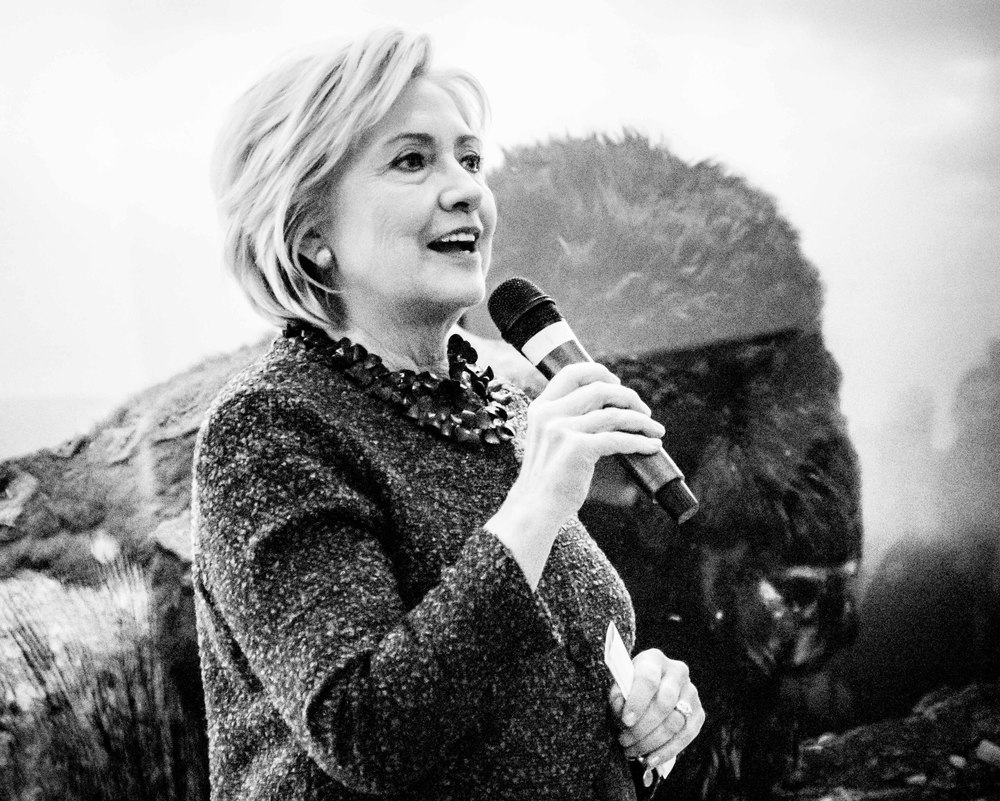 HillaryInTheVille_20151120_1109-Edit.jpg