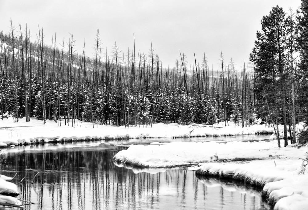 Montana-187-Edit.jpg