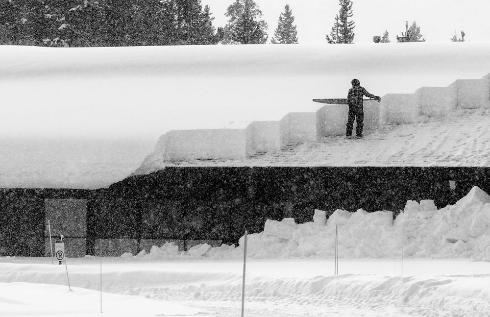 Montana-207-Edit.jpg