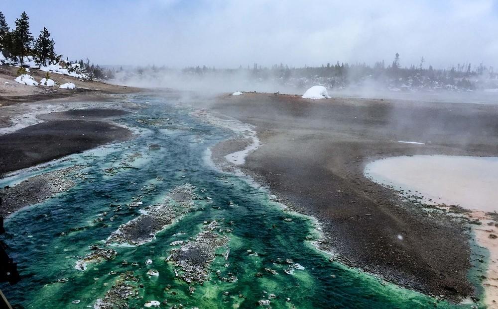 Montana-Yellowstone-504.jpg