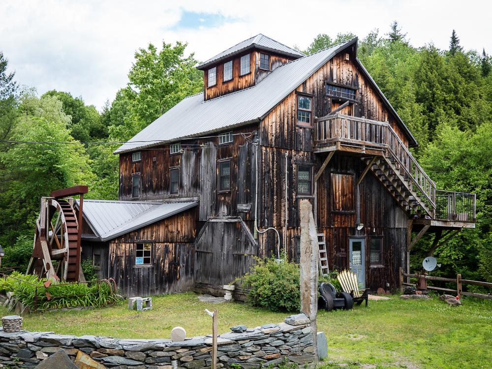 Vermont_20160621-20.jpg