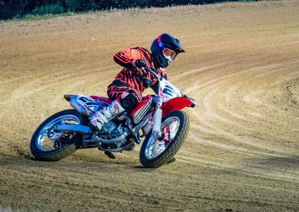 GalesburgTrack20160813-5.jpg