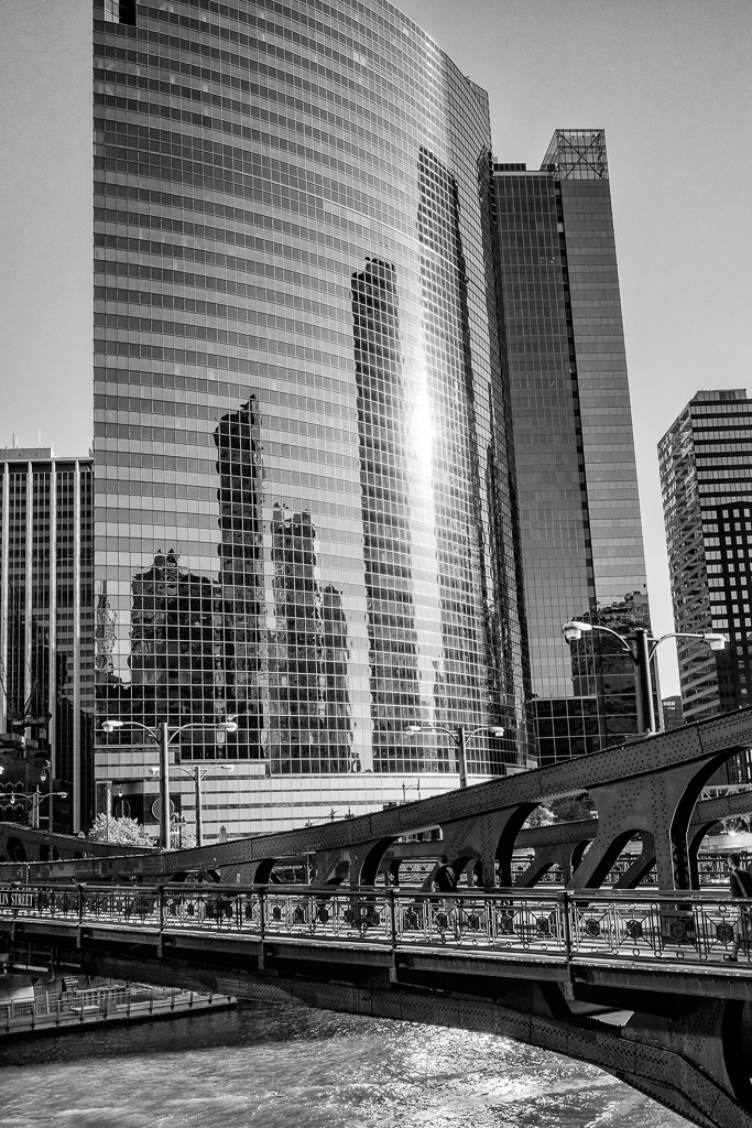 chicago_20160918-47-Edit.jpg