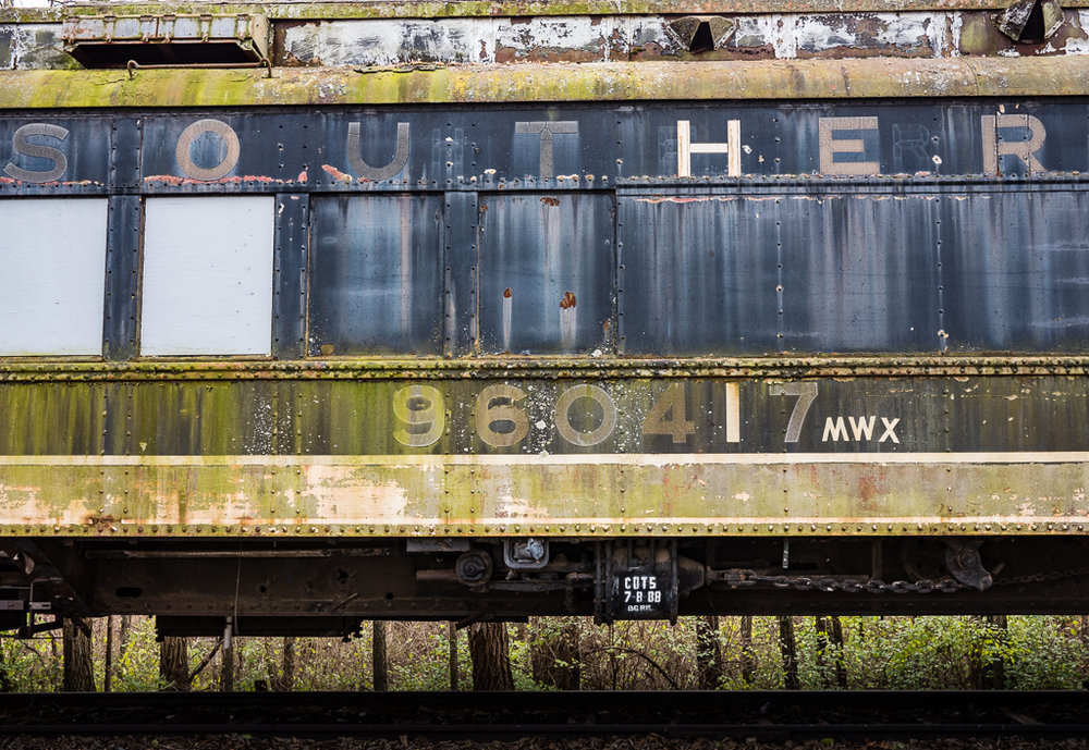 AndersonCounty Train_20161129-25.jpg
