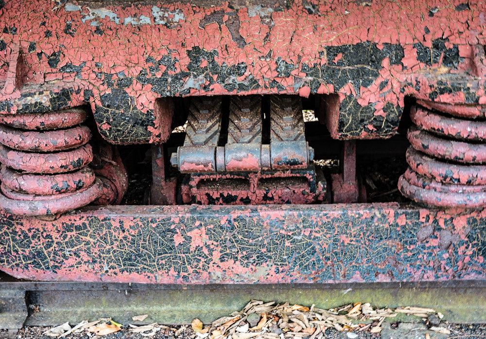 AndersonCounty Train_20161129-21.jpg