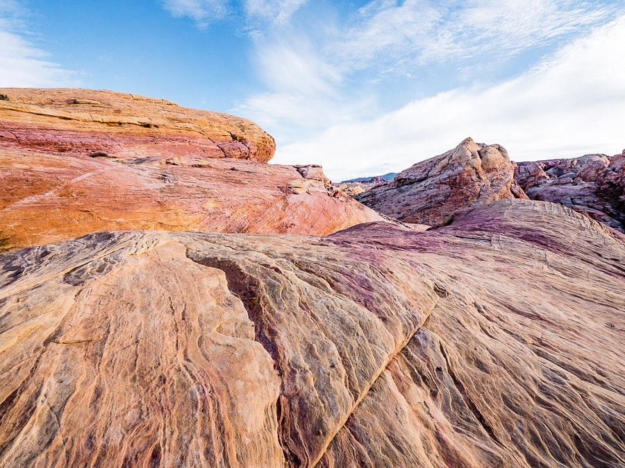 Valley of Fire 14