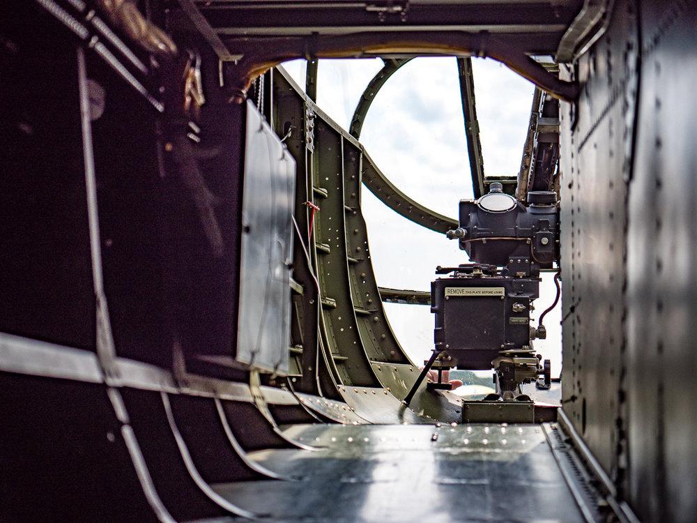 WWIIbombers20170903-062.jpg