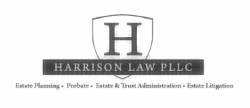 HARRISON LAW PLLC