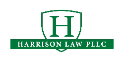HL Logo PMS349 (Vector 3x6).jpg